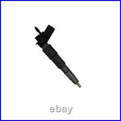 Bosch Injector 0445115050 0445115077 7808094 0986435359 2 Year Warranty