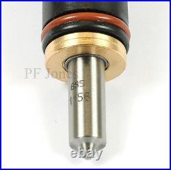 Bosch Injector 07Z130073D 07Z130073F 0414720260 0414720210 2 Year Warranty