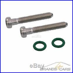 Bosch Kraftstoffdruckregler Für Mercedes Benz W123 W124 W126 W201 W460 W461 W463