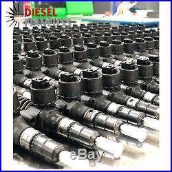 Bosch Pumpe Düse Einheit PDE 0414720215 038130073AG VAG 1,9TDi 1,4TDi Injektor