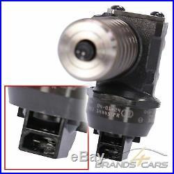 Bosch Pumpe-düse-einheit Für Vw Passat 3b 3bg 1.9 Tdi Bj 02-05