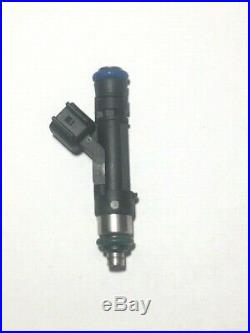 Bosch Upgrade Fuel Injector Set - Mercruiser-Volvo Penta 5.0L-5.7L - NEW X 8