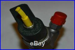 Bosh Diesel Injector no. 0445110054 for Mercedes E Class. 200, 220, 270 CDI