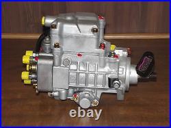 Dieselpumpe VP 37VW T4 AUF ACV-AJA AUF 88-102PS -2.5 TDI 074130115B 0460415983