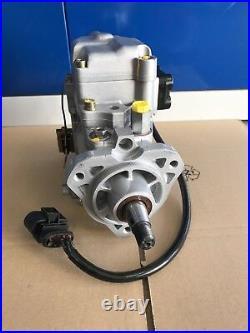 E-Pumpe VW T4 AUF ACV 102 ps + 2.5 TDI 074130110KX -074130107N 0460415996 BUS