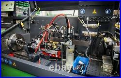 Einspritzdüse Injektor VW Audi 1,6 2,0 TDI 0445110469 04L130277 04L130277AC NEU