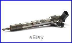 Einspritzdüse Injektor VW Audi Seat Skoda 04L130277AC 2.0 TDI