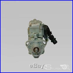 Einspritzpumpe 1,9 TDI Audi 80 B4 028130110M NEU 1Z AHU Limousine