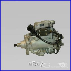 Einspritzpumpe 1,9TDI 1Z AHU ALE 028130109H GOLF3 Passat Audi A4