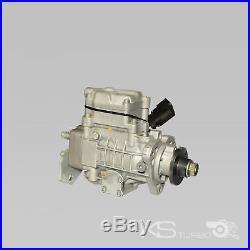 Einspritzpumpe 1,9TDI VW 038130107J 0460414987 ALH 11mm VP37
