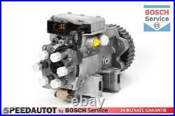 Einspritzpumpe Audi A6, A8 2.5 TDI 059130106E 059130106EX 0470506016