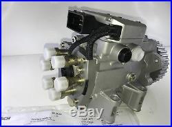 Einspritzpumpe Dieselpumpe 0470506038 0986444068 059130106KX Audi A4 A6 BDG BDH