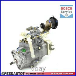Einspritzpumpe Generalüberholt VW T2 T3 1.6 TD 0460494152 068130107T JX