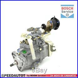 Einspritzpumpe Generalüberholt VW T2 T3 1.6 TD 0460494152 068130107TX T JX