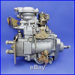Einspritzpumpe Golf III Vento Toledo 1,9TD AAZ-Motor Boschnummer 0460494286