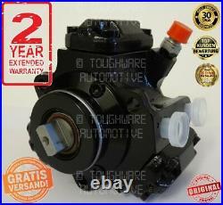 Einspritzpumpe Hochdruckpumpe für Opel Agila Combo Corsa Meriva Tigra 1.3 CDTi