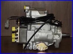 Einspritzpumpe MB Sprinter 210D 212D 310D 312D 410D 412D 0460415992