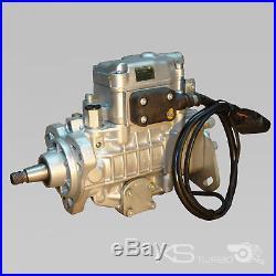 Einspritzpumpe VW T4 2,5 TDI 074130115BX ACV AUF AXL AYC AJT AHD BBF