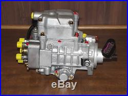 Einspritzpumpe VW T4 AUF ACV AJA AUF 88-102 ps-2.5 TDI 074130115B 0460415983