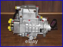 Einspritzpumpe VW T4 AUF ACV AJA AUF 88-102 ps-2.5 TDI 074130115B 0460415983-+