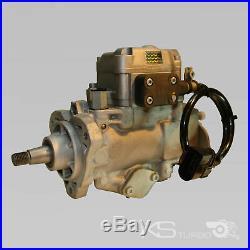 Einspritzpumpe VW T4 Bus Transporter 2.5 TDI 75KW AXL 074130107N 074130110KX