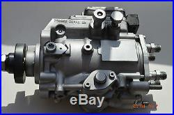 FORD MONDEO & TANSIT 2.0&2.4 BOSCH DIESEL FUEL INJECTOR PUMP 0470504035 Bosch
