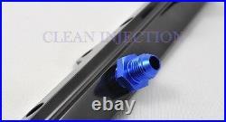 Fit Nissan Cefiro Skyline GTS-t rb20det rb20 R32 C33 1000cc Bosch Fuel Injectors