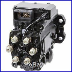 For Dodge Ram Cummins 5.9 24v 98-02 Bosch VP44 15X Diesel Fuel Injector Pump