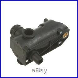 For Mercedes W210 E300D OEM BOSCH Diesel Fuel Injector Pump Shutdown Solenoid