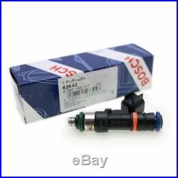 Ford Focus 2.5T ST225 Bosch 550cc Fuel Injectors Full Set of 5