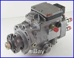 Ford Transit Einspritzpumpe VP44 0470004004 2.0 2.4 Diesel 0986444506 0986444522