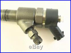 Fuel Injector 0445110188 0445110136 Ford Peugeot Citroen Mazda Volvo 1.6D 80kw