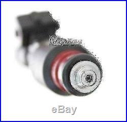 GENUINE SIEMENS DEKA 220LB 2310cc FUEL INJECTORS EV1 BOSCH 110333 FI11242 QTY4