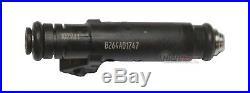 GENUINE SIEMENS DEKA 60lb Fuel Injectors LS1 LS6 Mustang 5.0 630cc Bosch EV1 8