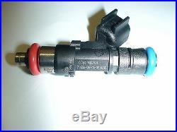 Genuine Bosch 60lb 630cc 60# Fuel Injectors Corvette Camaro 6.2 LS3 L99 LS7 7.0
