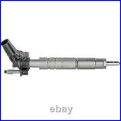 Genuine Mercedes-Benz Sprinter Viano Vito 2.2 Diesel Fuel Injector 0445115033