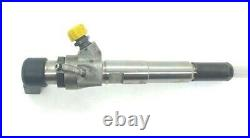 H8200704191 Renault Nissan 1.5 DCI Fuel Injector 8200903034