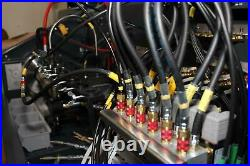 HD Einspritzpumpe 13517797874 BMW 116D 1.6 D N47 D20 A N47 0445010506 0986437402