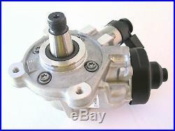 Hochdruckpumpe Einspritzpumpe Audi VW Skoda Seat 2.0 TDI NEU NEU NEU 03L130755