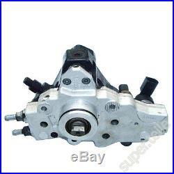 Hochdruckpumpe Einspritzpumpe Mercedes A6460700401 0445010143