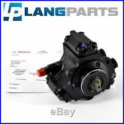 Hochdruckpumpe Einspritzpumpe Mercedes Common Rail Dieselpumpe Bosch 0445010008