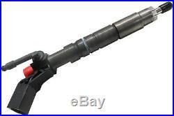 Injector A C Cla Cla E Gla Glc Gle Glk M S Slc Slk Class Sprinter 0445117035