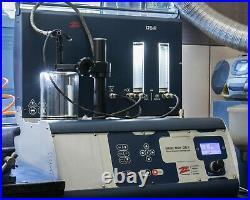 Injektor Bosch 0445110059 Chrysler Jeep 2.5 CRD 2.8 CRD 05066820AA 15062036F