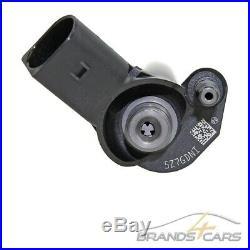 Injektor Bosch Vw Phaeton Touareg 7l Nur Für 3.0 V6 Tdi