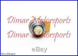 Lifetime Warranty OEM Fuel Injector Set of 8 0280150943