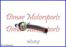 Lifetime Warranty V12 Flow Matched Fuel Injector Set 5.3L XJS 0280150161