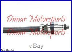 Lifetime Warranty XJ6 Vanden Plas OEM Genuine BOSCH Fuel Injector Set of 6