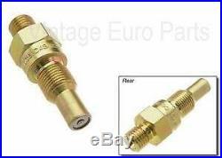 Mercedes Benz Fuel Injector W108 W109 W111 W113 Bosch 0437004002