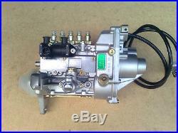 Mercedes Benz W202 250D Einspritzpumpe Diesel NOS Bosch 0400195004 6050701101ER