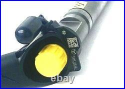 Mercedes Viano Vito Sprinter 2.2 Fuel Injector 0445115069 0445115033 A6460701487